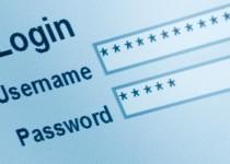 روز جهانی پسوورد مبارک! چند راه ساده برای حفظ امنیت کلمهی عبور