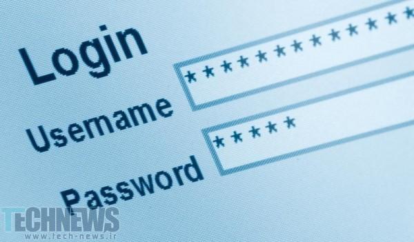 Photo of روز جهانی پسوورد مبارک! چند راه ساده برای حفظ امنیت کلمهی عبور
