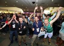 زمان کنفرانسهای شرکتهای برگزار کننده کنفرانس E3 مشخص شد