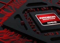 AMD Radeon R9 390X variant will come water-cooled with High Bandwidth Memory