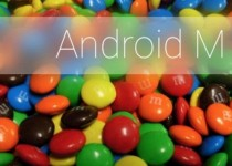 Android M to focus on optimizing RAM, battery performance
