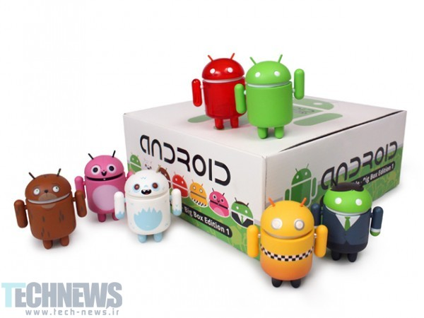 http://www.technobuffalo.com/2015/05/22/google-io-2015-what-to-expect-from-googles-big-android-event/