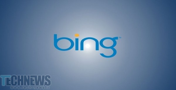 Bing to revamp its search algorithm, favoring mobile-friendly sites