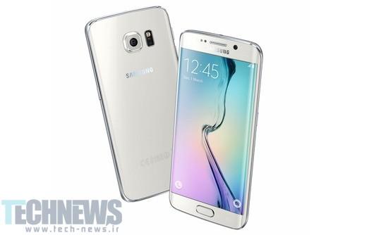 Photo of سامسونگ به صورت رسمی، مشکلات رم در Galaxy S6 و S6 edge را تایید کرد!