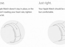 Getting skin irritation from your Apple Watch- Apple says you might be wearing it wrong