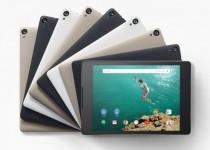 HTC H7 Tablet Spotted on Zauba