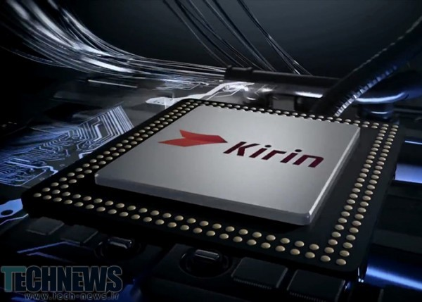 Huawei to produce its own Kirin OS; more news on Huawei's Nexus phone