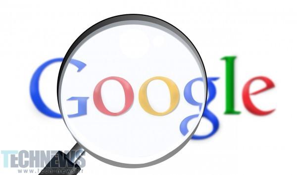 Photo of پیش گرفتن روند تبلیغاتی جدید گوگل برای کاربران گوشیهای هوشمند