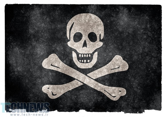 It's official Windows 10 will not be free for pirates