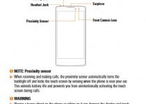 LG-Escape-2-User-Manual-appears-on-AT-ampTs-website (1)