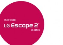 LG-Escape-2-User-Manual-appears-on-AT-ampTs-website