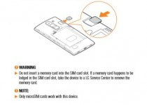 LG-Escape-2-User-Manual-appears-on-AT-ampTs-website (4)