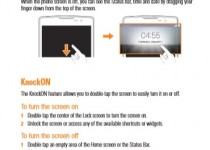 LG-Escape-2-User-Manual-appears-on-AT-ampTs-website (9)