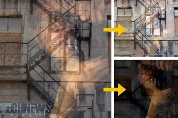 Photo of محققین MIT، الگوریتمی جدید برای از بین بردن بازتاب نور در تصاویر پیدا کردند