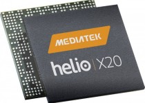 MediaTek Helio X20 vs Snapdragon 810 leaked heat test results show a clear  winner