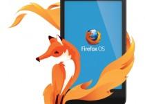 Mozilla backtracks on its $25 smartphone plan