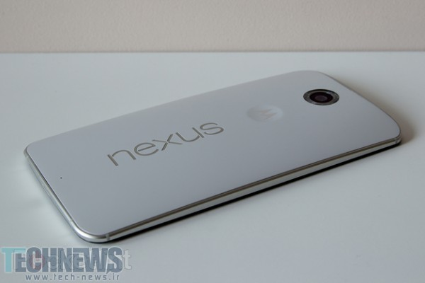 Next Nexus will have fingerprint scanner and USB Type-C, Google hint suggests