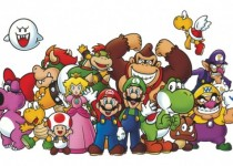Nintendo plans five smartphone games by 2017, first one this year