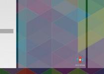Nova Launcher 4.0 update brings more Material Design goodness