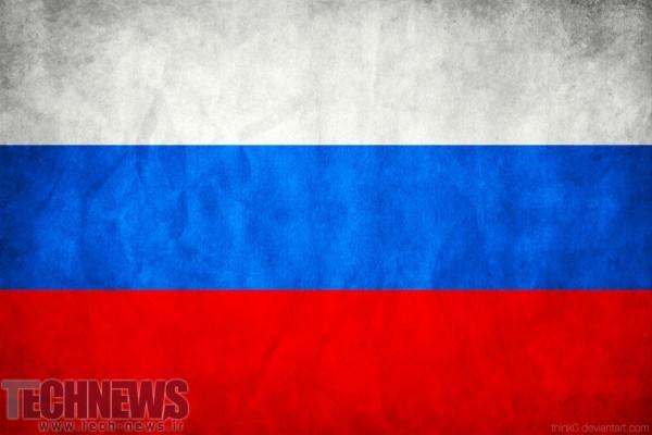 Photo of دولت روسیه سیستم عامل مخصوص این کشور را راه اندازی میکند