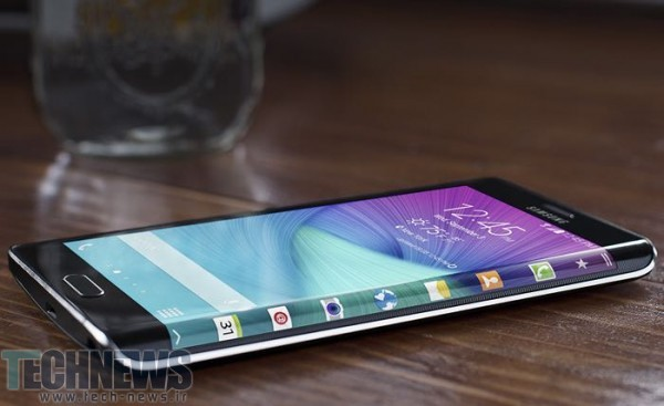 Samsung Galaxy Note 5 To Get Exynos 7422 Processor (Rumor)