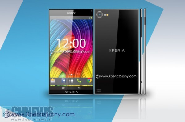 Sony-Xperia-Z5-concept-images (2)