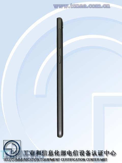 با نازکترین گوشی هوشمند HTC آشنا شوید