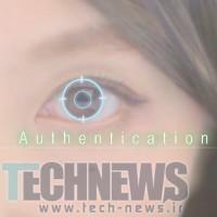 Photo of ویدئو : به کمک این تکنولوژی جدید میتوانید قفل گوشی خود را به وسیلهی اسکن چشمهایتان باز کنید!