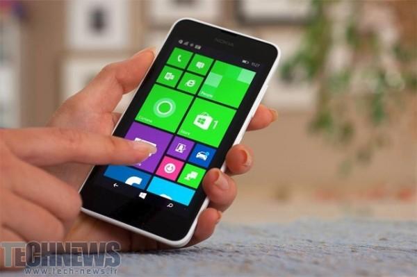 Photo of Windows 10 برای تمامی گوشیهای هوشمند ویندوزفونی عرضه خواهد شد