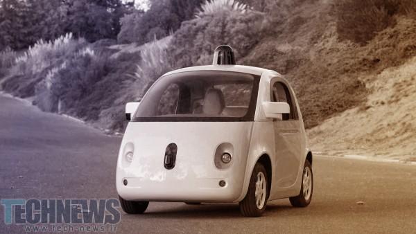 Photo of آیا خودروهای بدون راننده، صنعت بیمه اتومبیلها را نابود خواهد کرد؟