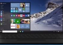 Windows 10 said to be Microsoft's final Windows OS version
