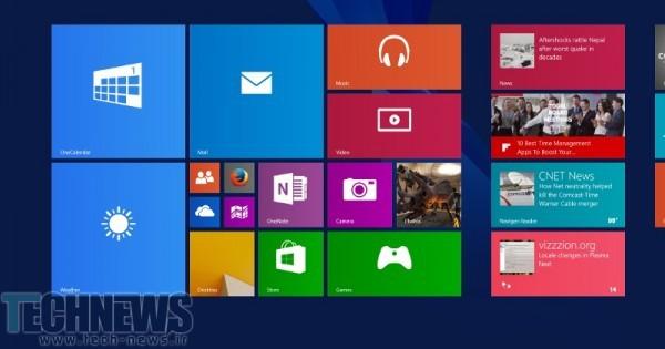 Photo of Windows 8: مایکروسافت درست عمل کرد، اما چرا موفق نشد؟