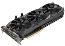 ZOTAC Unveils the GeForce GTX TITAN-X ArcticStorm Edition 4