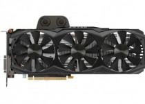 ZOTAC Unveils the GeForce GTX TITAN-X ArcticStorm Edition 5