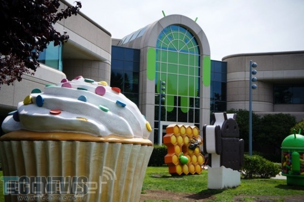 Photo of به گفتهی پژوهشگران Reset Factory دستگاههای اندرویدی ناقص انجام میشود