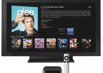 اپل بیش از یک دهه در حال ساخت HDTV بوده است