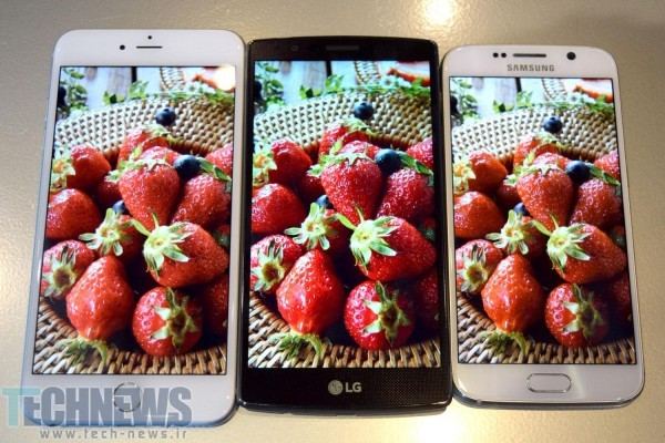lg-g4-screen-strawberries_-1500x1000