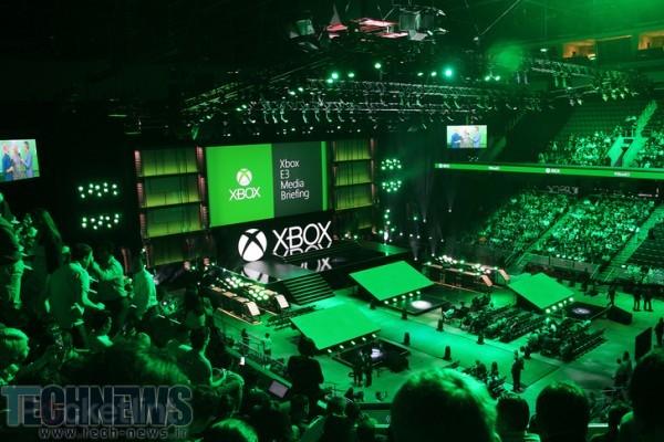 چه انتظاراتی از نمایشگاه E3 2015 داشته باشیم؟