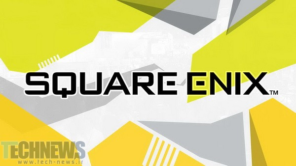 2878144-e32015_squareenix_pressconference