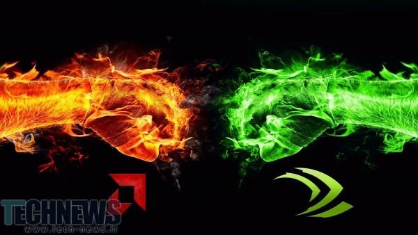 Photo of مقایسهی کارتهای گرافیک R9 Fury X و GTX 980ti : پیروز میدان کیست؟ AMD یا Nvidia؟