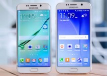 ANDROID LOSES GROUND TO IOS, HOPE FOR A TURNAROUND MAY REST IN SAMSUNG