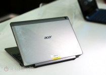 Acer Aspire Switch 10V Cherry Trail goes 2-in-1 (hands-on) 10