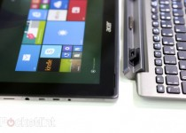 Acer Aspire Switch 10V Cherry Trail goes 2-in-1 (hands-on) 13