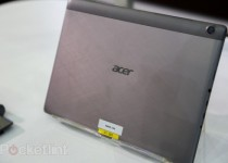 Acer Aspire Switch 10V Cherry Trail goes 2-in-1 (hands-on) 3