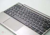 Acer Aspire Switch 10V Cherry Trail goes 2-in-1 (hands-on) 5
