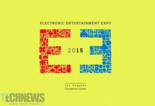 Photo of [E3 2015] دانلود تمامی کنفرانسهای E3 2015 با لینک مستقیم و کیفیت 1080p