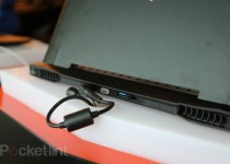 Gigabyte's Aorus X5 - The most powerful 15-inch gaming laptop ever (hands-on) 3