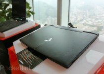 Gigabyte's Aorus X5 - The most powerful 15-inch gaming laptop ever (hands-on) 6