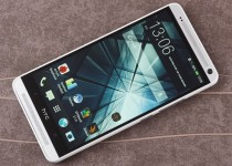 HTC-One-max-Review-TI