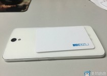 Meizu MX5 Pro leak promises 6 QHD screen, Exynos 7420 chipset 2